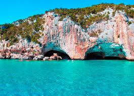 La Sardaigne : une destination de rêve