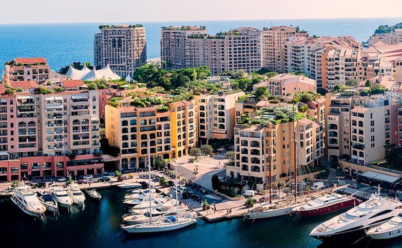 Les 7 choses incontournables à faire à Monaco
