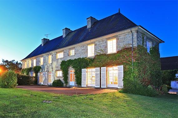 Pourquoi choisir le camping Château de Galinée pour sa prochaine destination ?