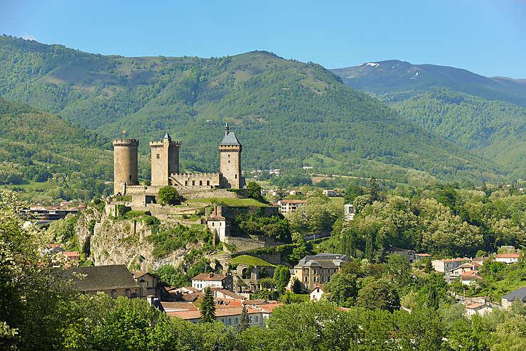 Louer un mobil-home en Ariège, ça coûte combien ?